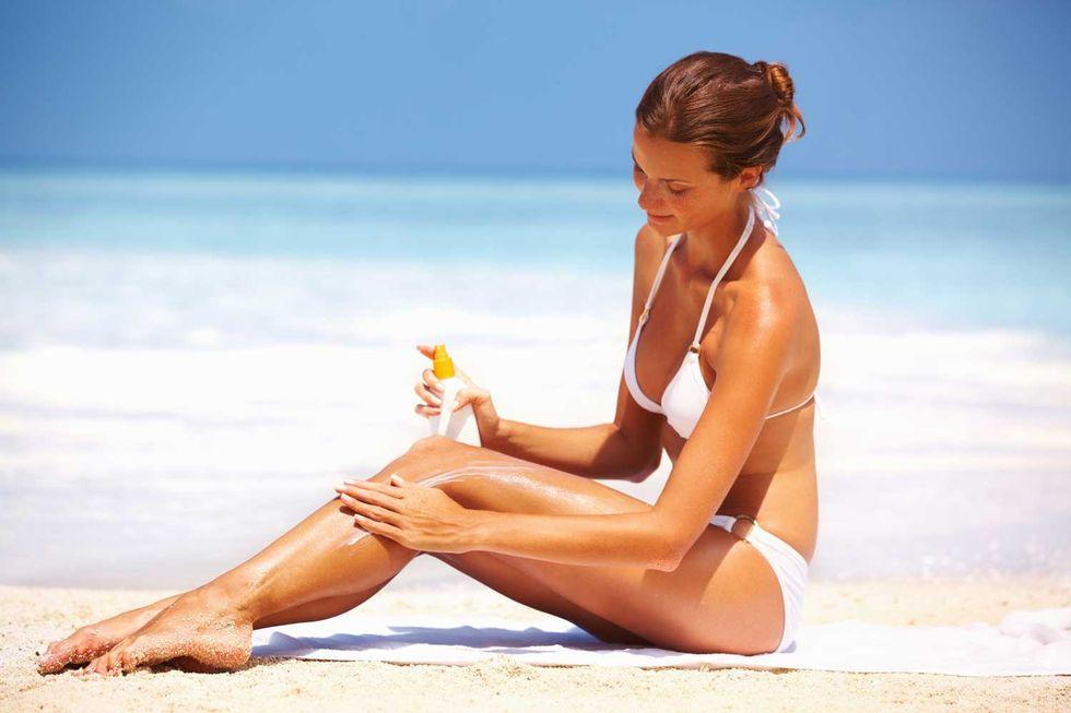 crema-solare-mare-abbronzatura