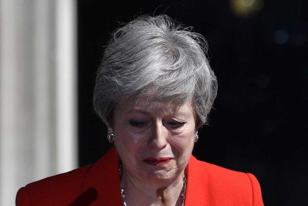 Theresa-May-lacrime-pianto