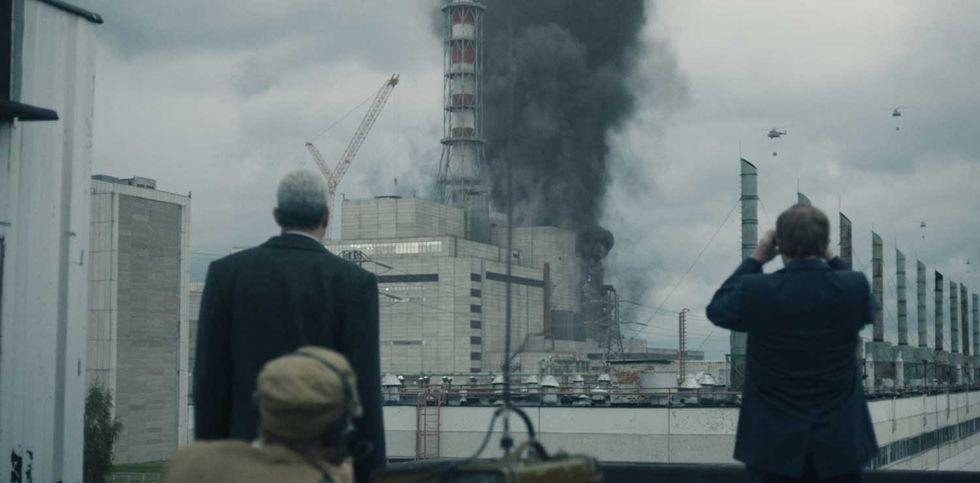 Chernobyl-serie-Tv-Sky