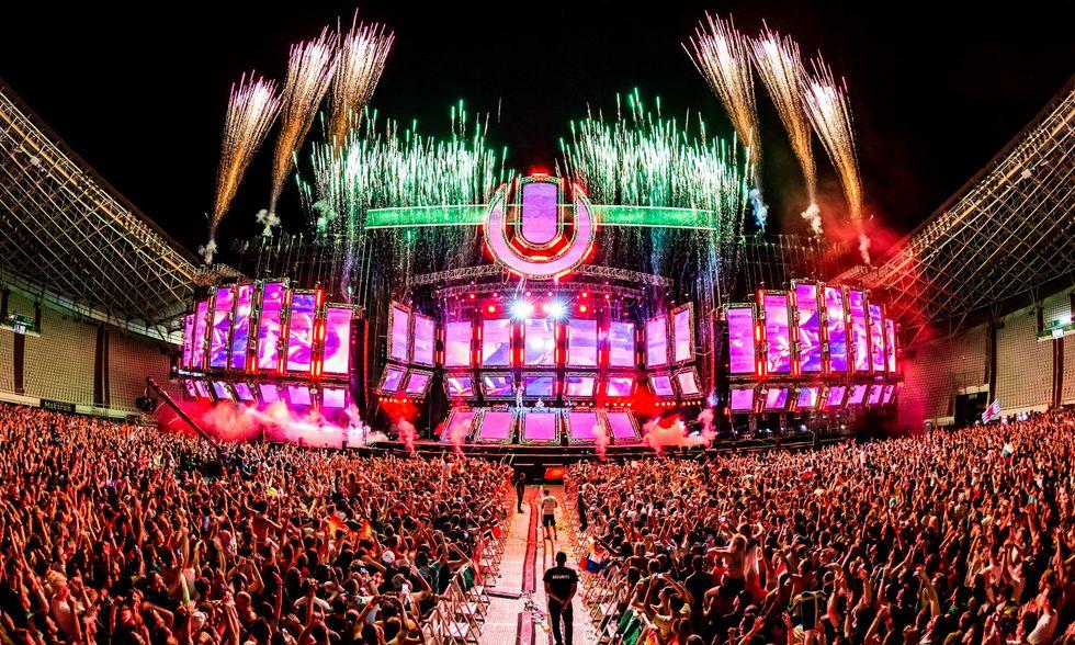 Ultra-Festival-2