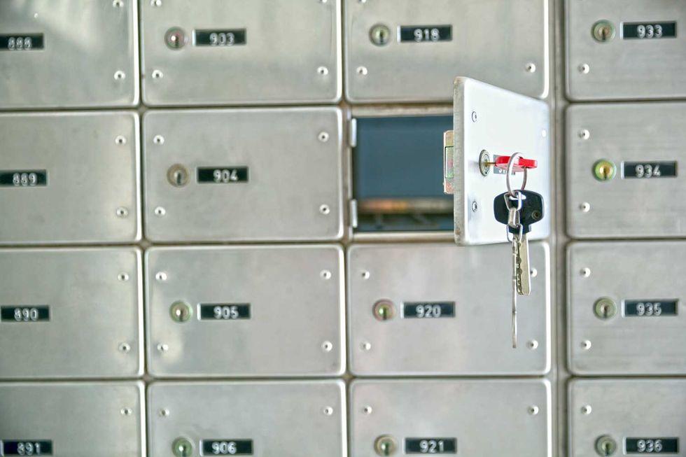 cassette-sicurezza-banca