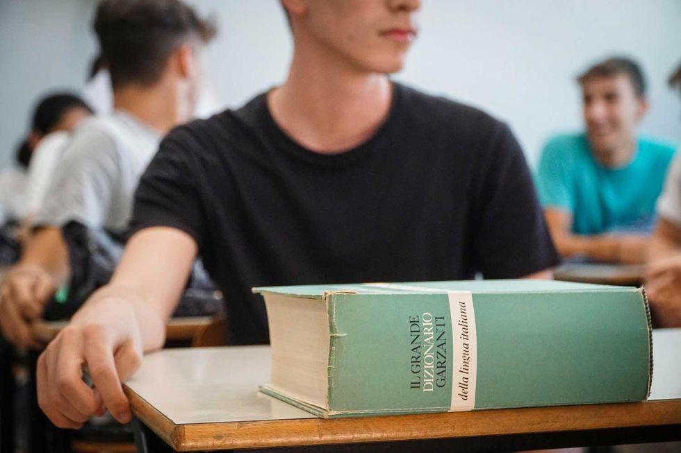 studenti-liceo-scuola