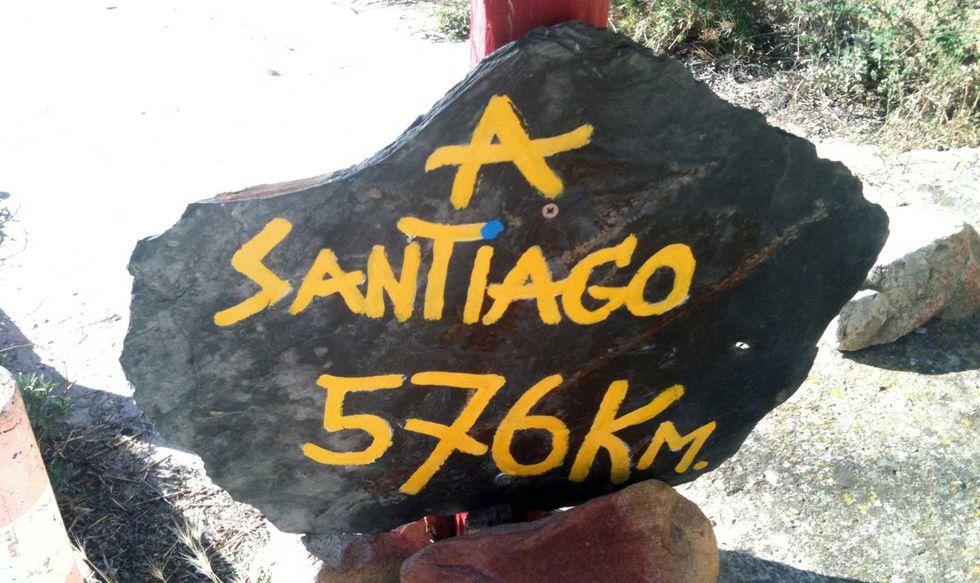 Cammino-Santiago-de-Compostela