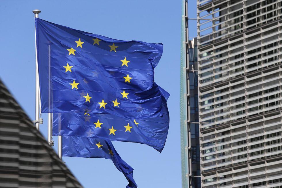 italia procedure infrazione quante sono quanto costato unione europea