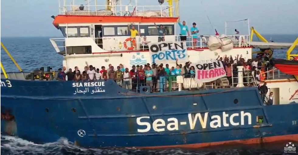 Sea-Watch-nave-Ong-migranti