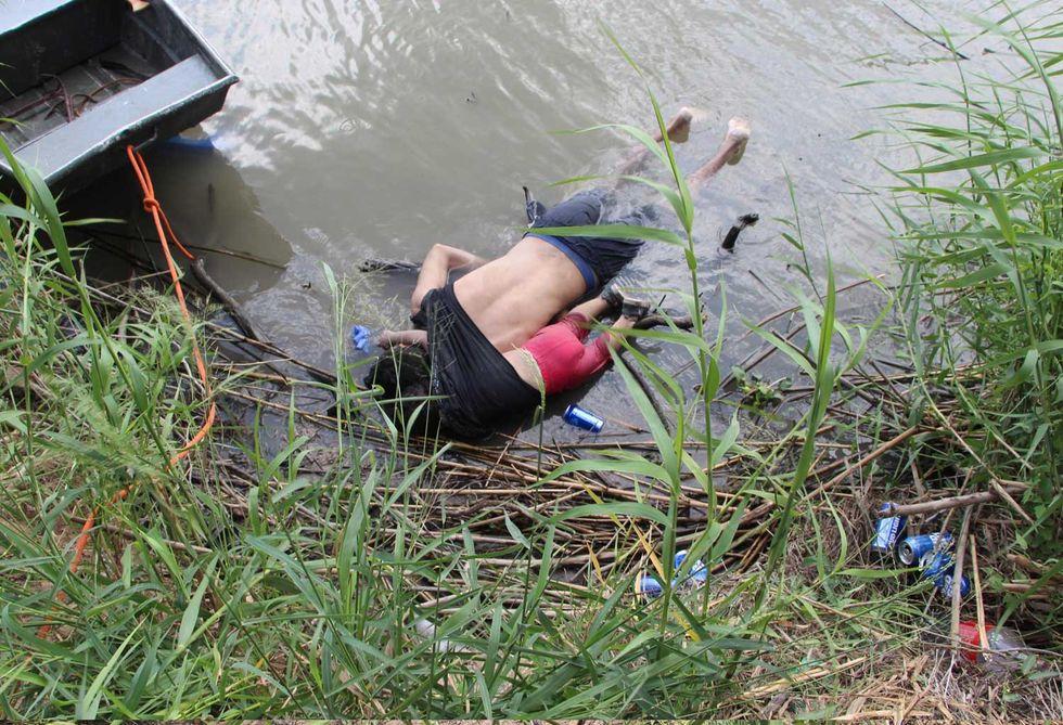 padre-figlia-migranti-morti