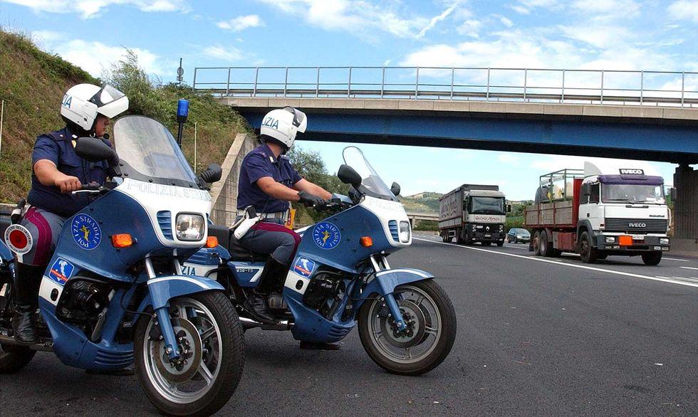 Polstrada-controlli-Codice-della-strada