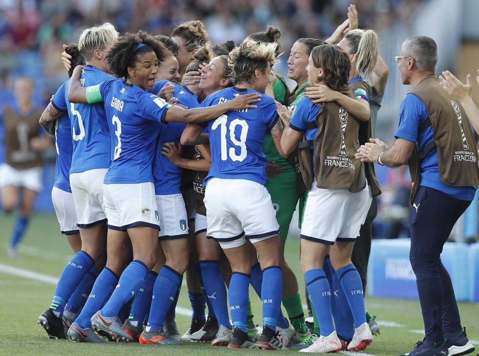 Mondiali-calcio-donne