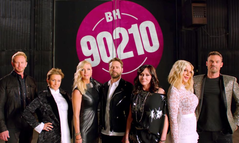 BH90210-apertura