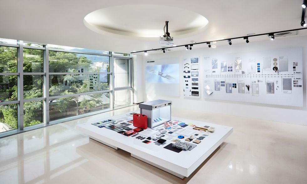 Asus-Design-Center