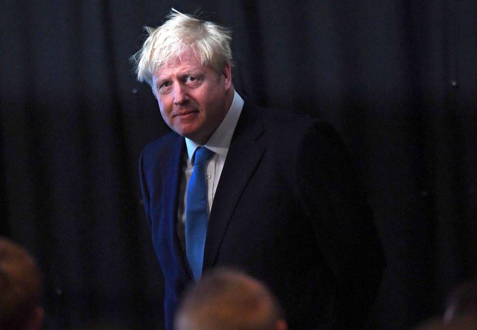 Chi è Boris Johnson, il nuovo Primo Ministro britannico