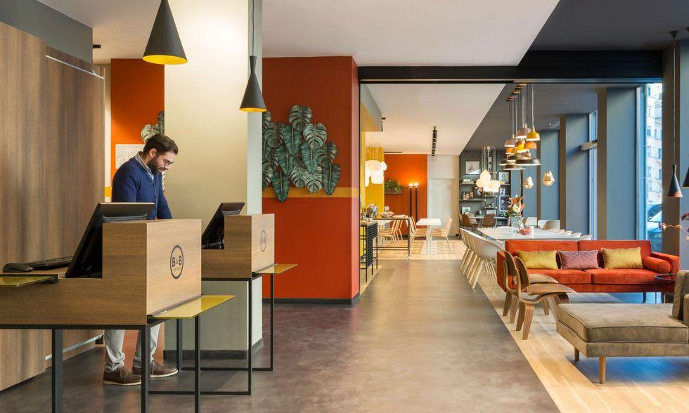 Coworking-hotel-apertura