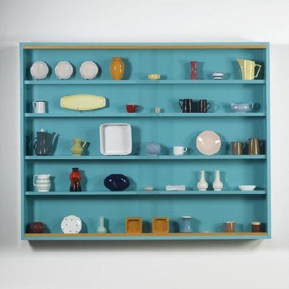 Sustainability in the Italian ceramic industry