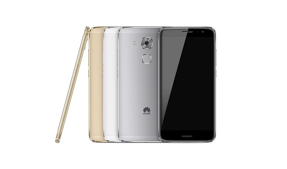 Huawei Nova, prime impressioni