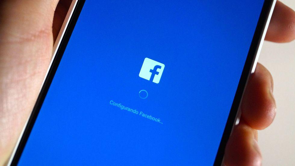 Facebook, perché il News Feed è così importante