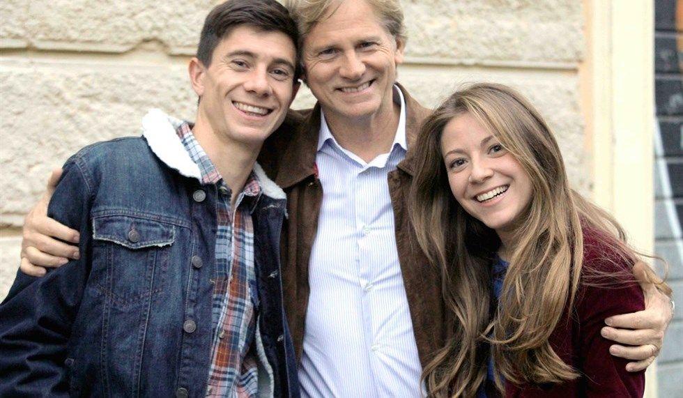 Ascolti 07/09: Un Medico in Famiglia vince la serata senza brillare, Canale 5 non sfigura