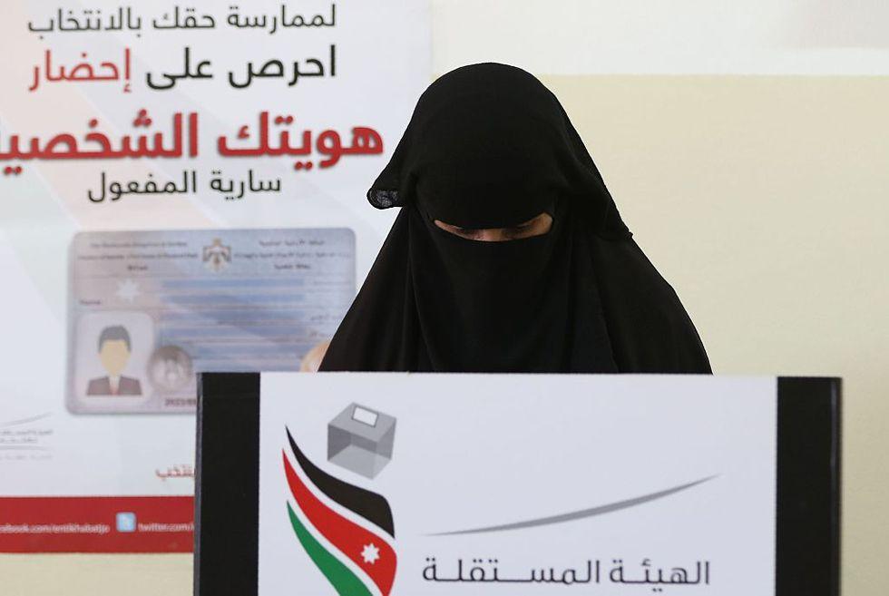 Giordania, un voto segnato dalla paura e dal ritorno dei Fratelli musulmani