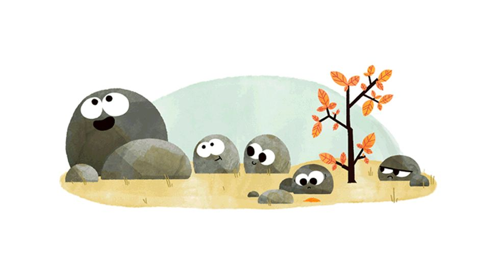 doodle_autunno