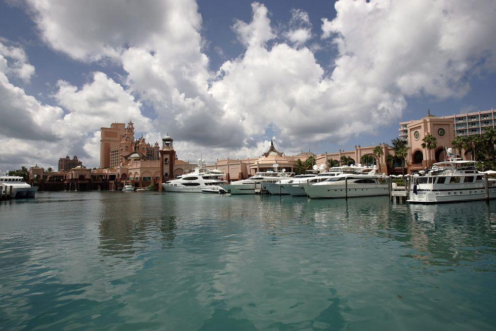 bahamas_paridisi_fiscali