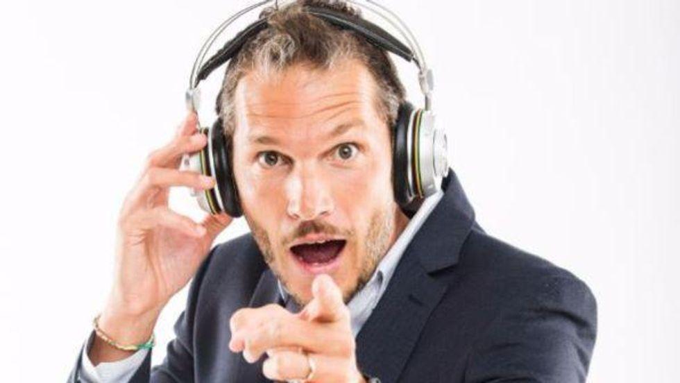 Ascolti 28/09: Rimbocchiamoci le mani cresce e vince, buon esordio per Bring The Noise