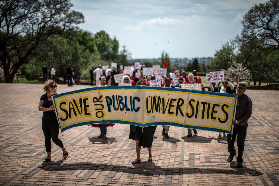 università-pubbliche