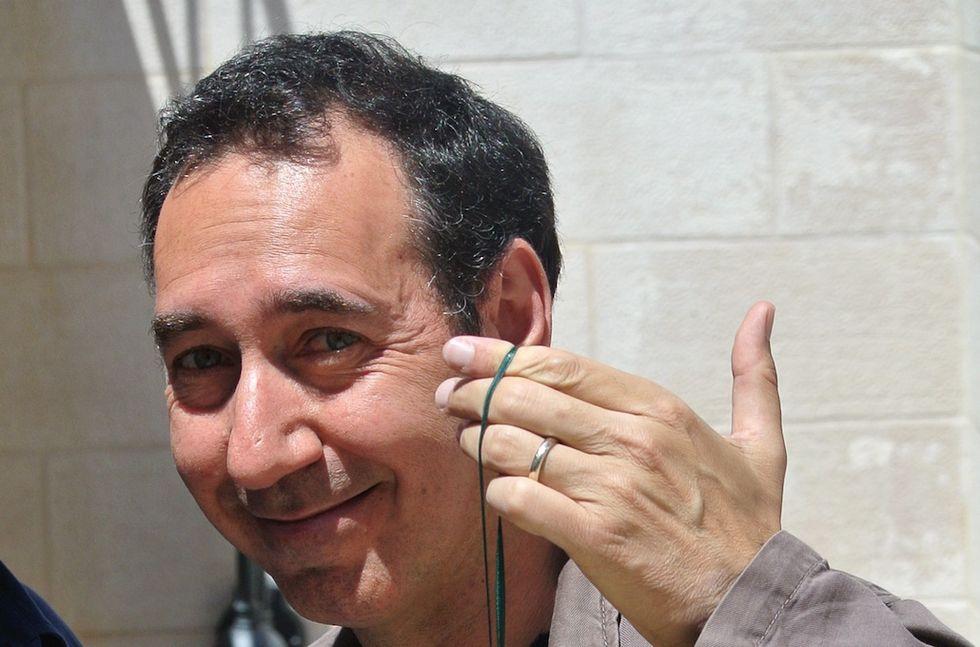 Domenico De Pasquale Mingo
