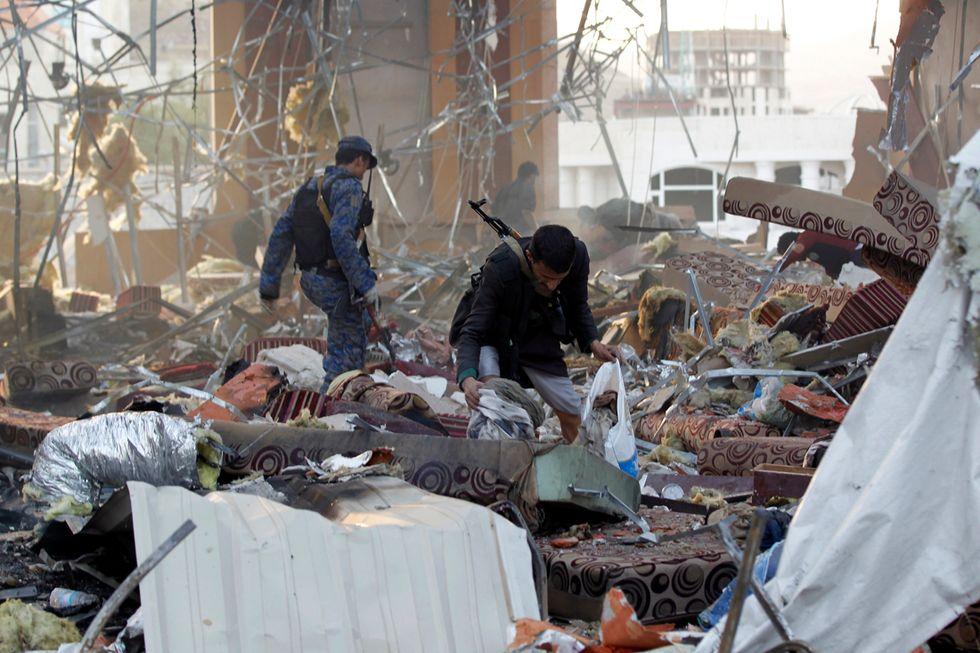 yemen_bombe_sanaa