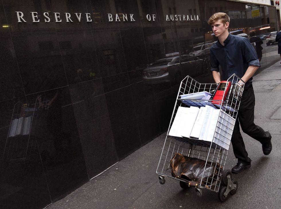 tassi-interesse-banca-centrale