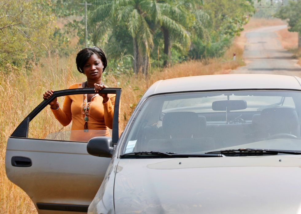Prostituzione: sgominata un banda di trafficanti di esseri umani