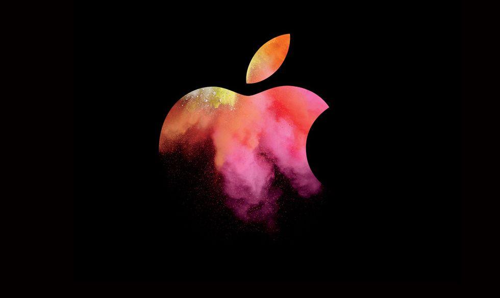 Cosa presenterà Apple il 27 ottobre