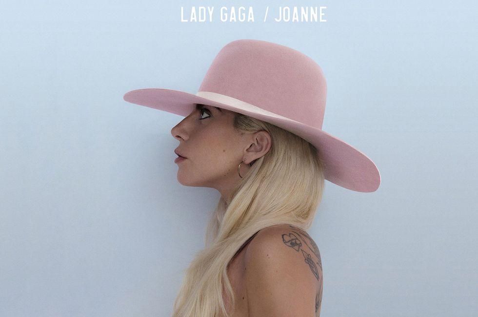 """Lady Gaga: i mille volti di """"Joanne"""" - Recensione"""