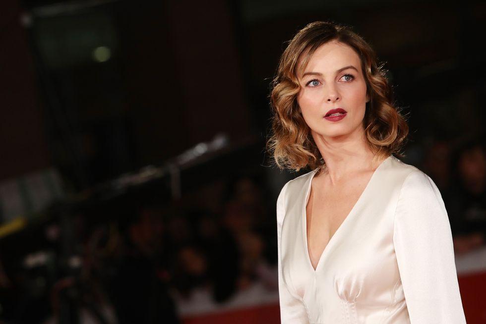 Roma Film Festival 2016 festa cinema