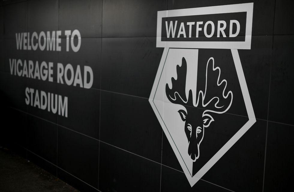 watford_stadio