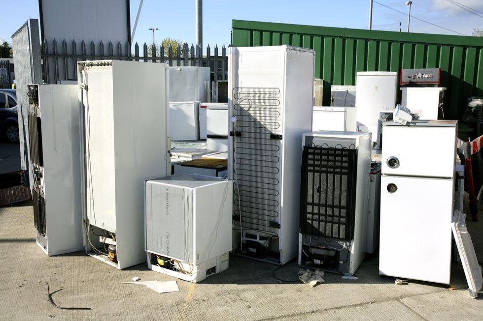 rifiuti-frigoriferi-roma