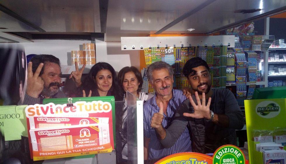 superenalotto-vincita-record
