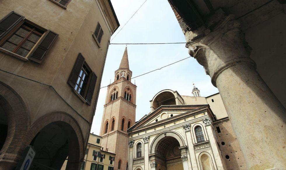 Mantova-dentro-1