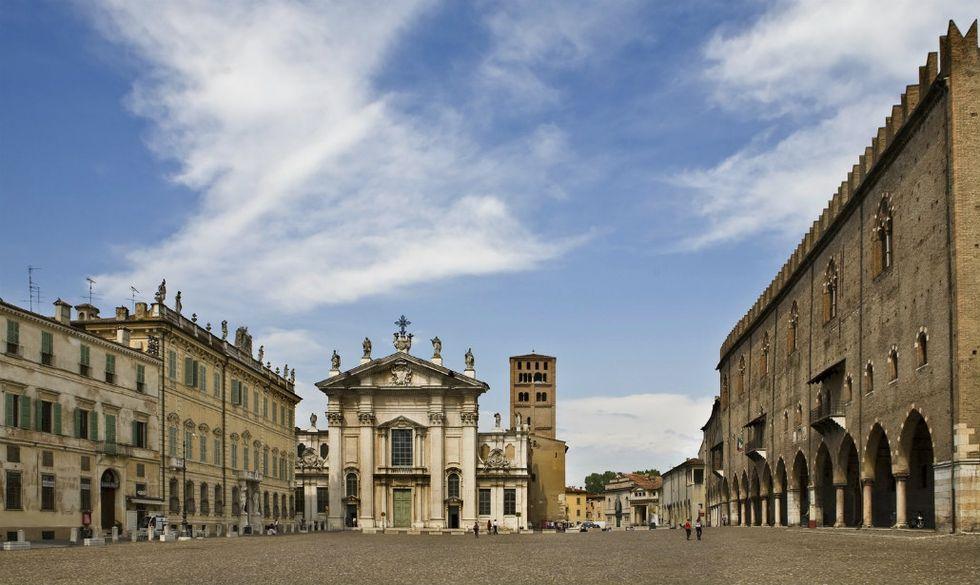 Mantova-dentro-2