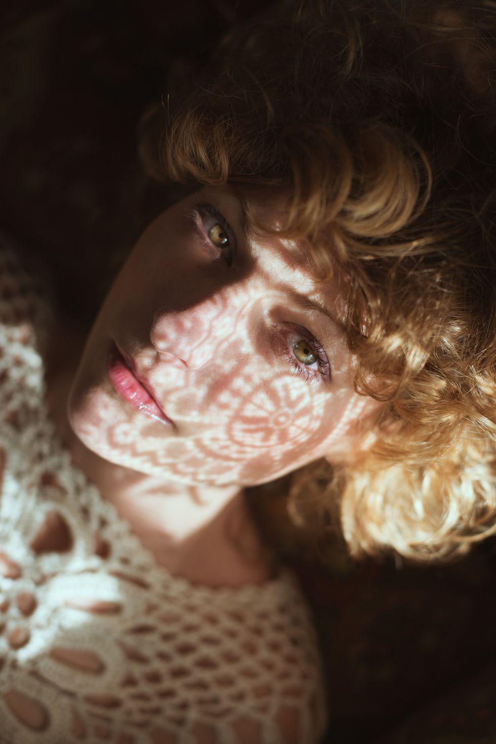 Elisa Rossi, I giganti - Anteprima video
