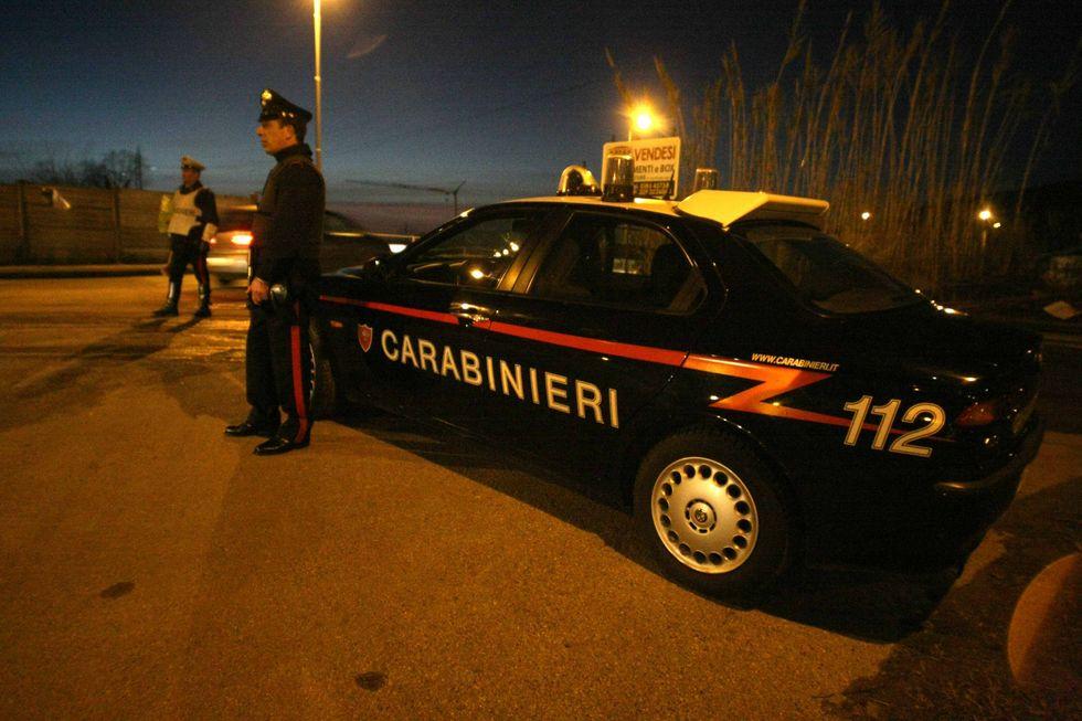'Ndrangheta, 41 arresti tra Calabria e Lombardia: interessi anche nel calcio