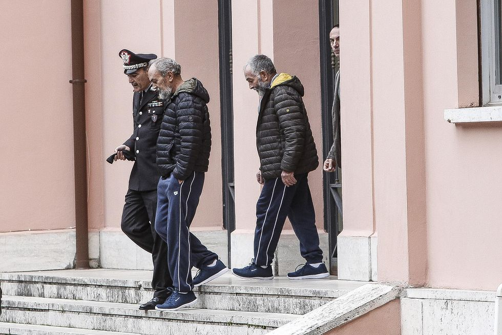 italiani-rapiti-libia