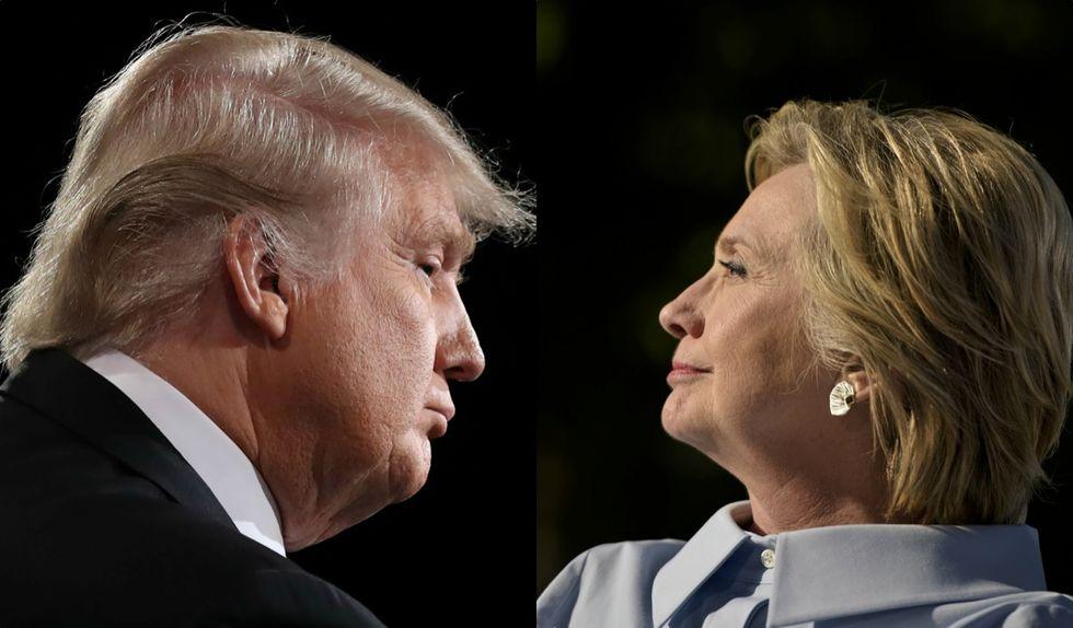 Elezioni Usa 2016: così le Tv italiane seguiranno la maratona elettorale