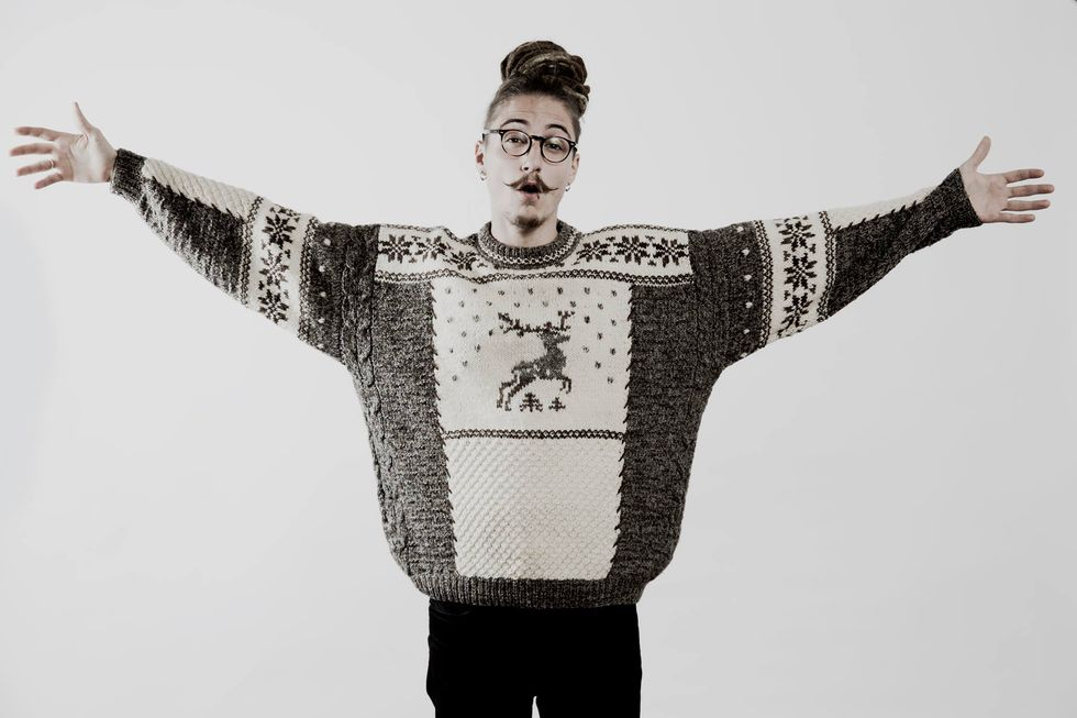 Muore a 22 anni il rapper Cranio Randagio, partecipò a X-Factor