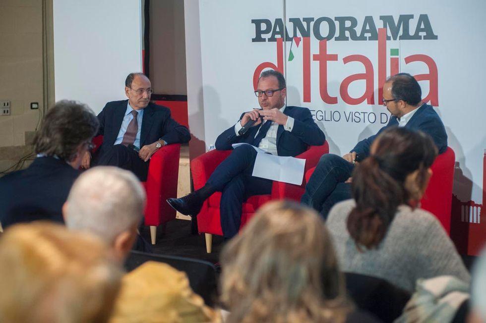 panoramaditalia-trapani-referendum