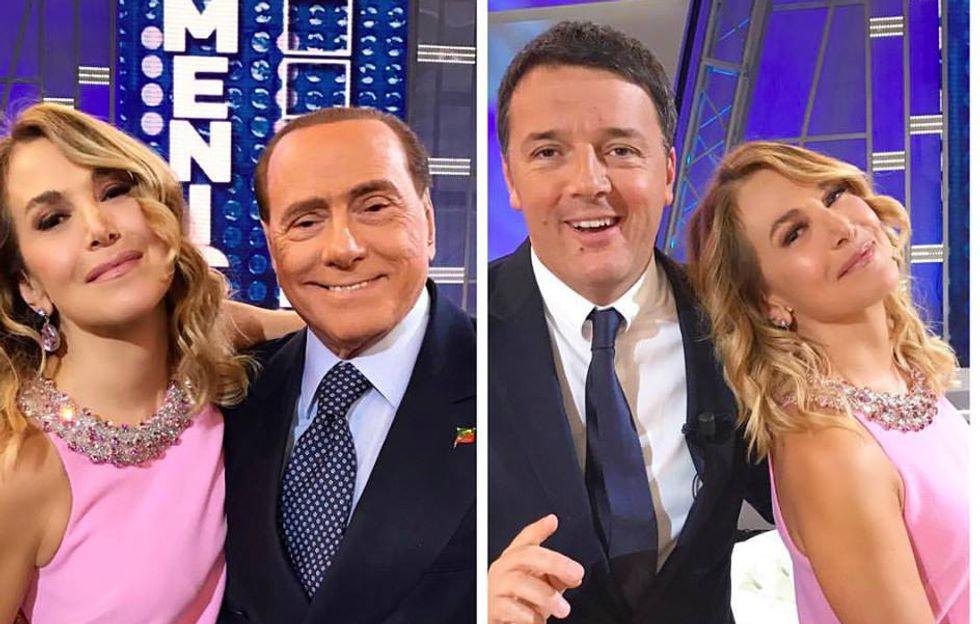 Ascolti 27/11: stabili Braccialetti Rossi e Il Segreto