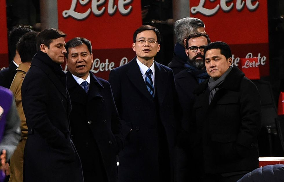 Inter, niente sconti dalla Uefa sul fair play finanziario. Ecco i conti che non tornano