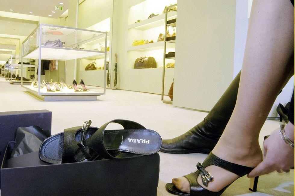 scarpe-made-in-italy
