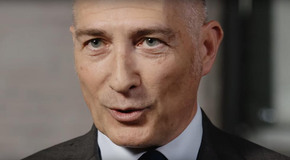 Roberto Porzionato: una banca che guarda al futuro