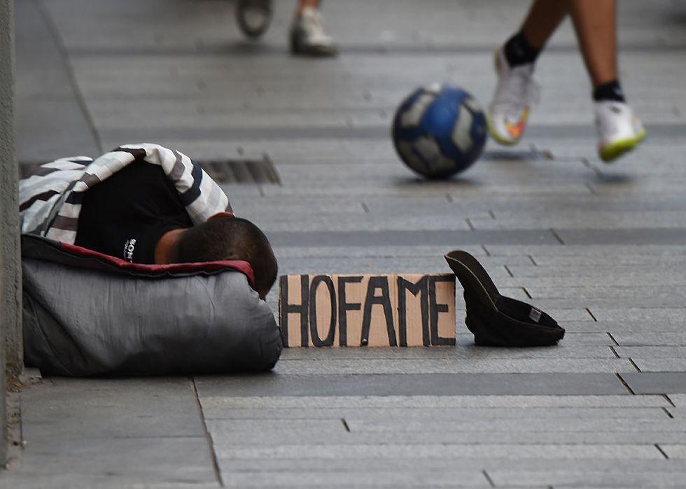 povertà-italia