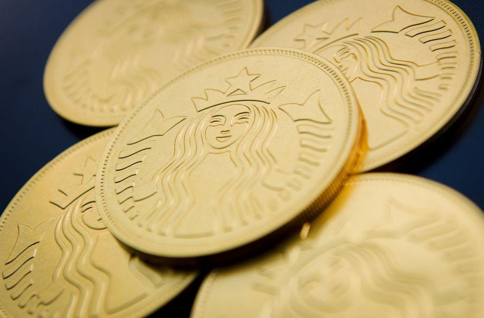 oro-lingotti-monete