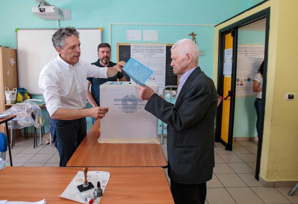 ballottaggi-elezioni-comuni-sindaco-9-giugno